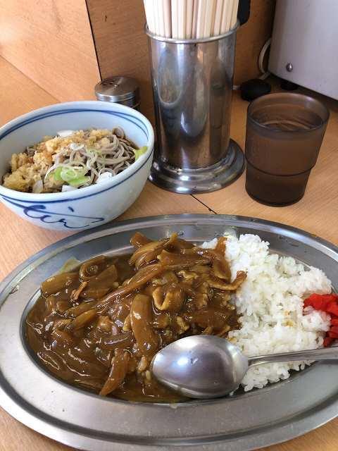カレー普通4.jpg
