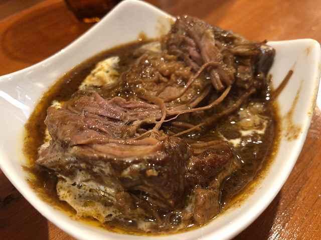 カレー肉2.jpg