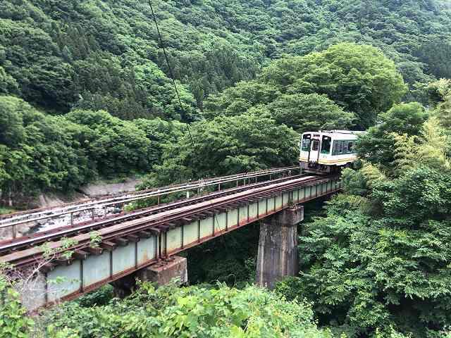 ガボロ鉄橋11.jpg