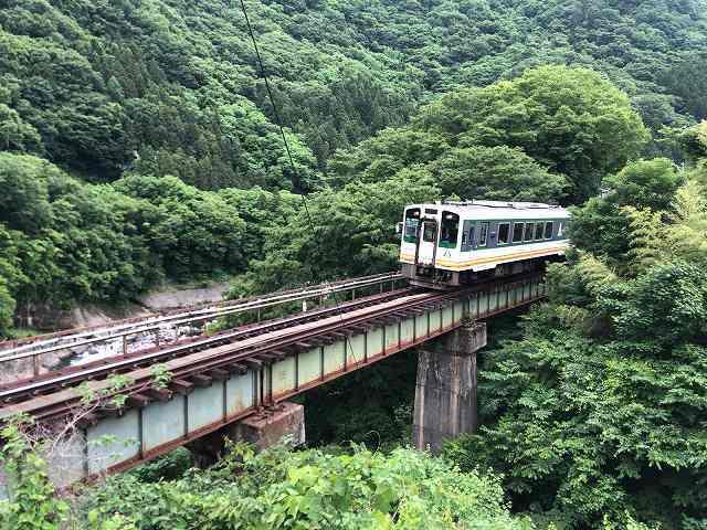 ガボロ鉄橋12.jpg