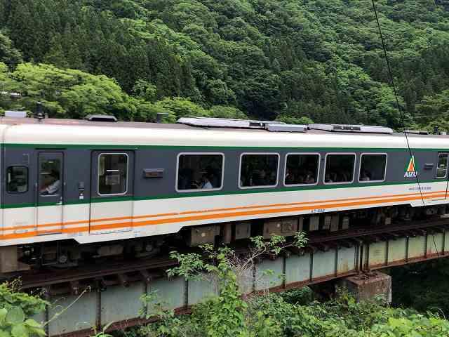 ガボロ鉄橋15.jpg