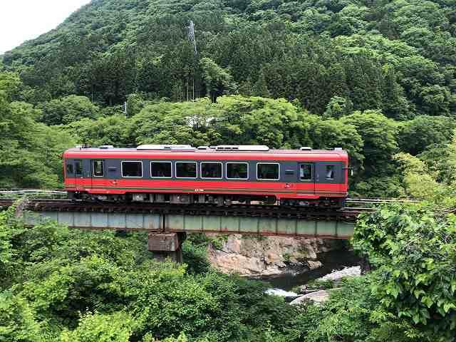 ガボロ鉄橋2.jpg