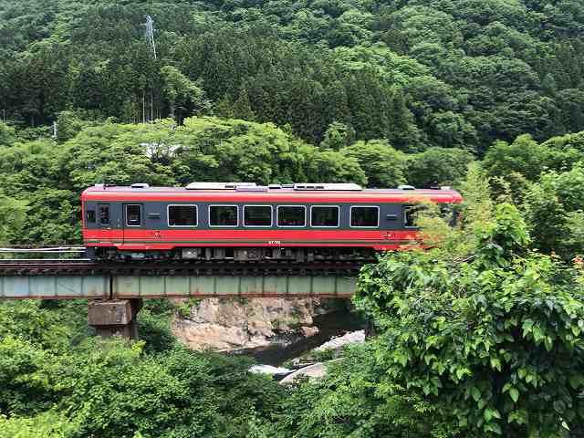 ガボロ鉄橋3.jpg