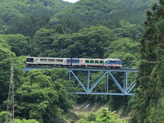 ガ大川鉄橋1.jpg