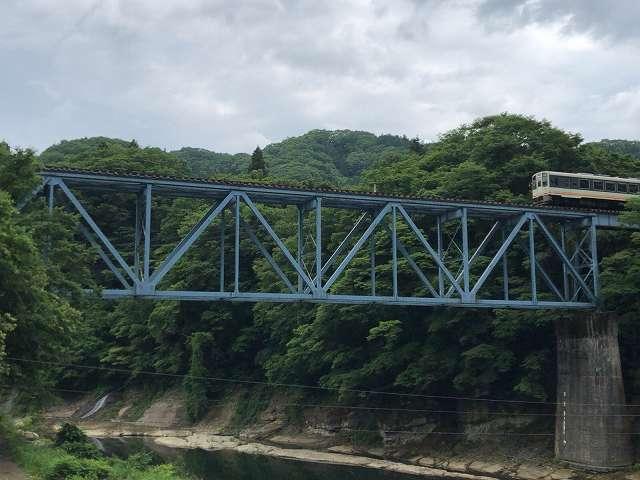 ガ大川鉄橋11.jpg