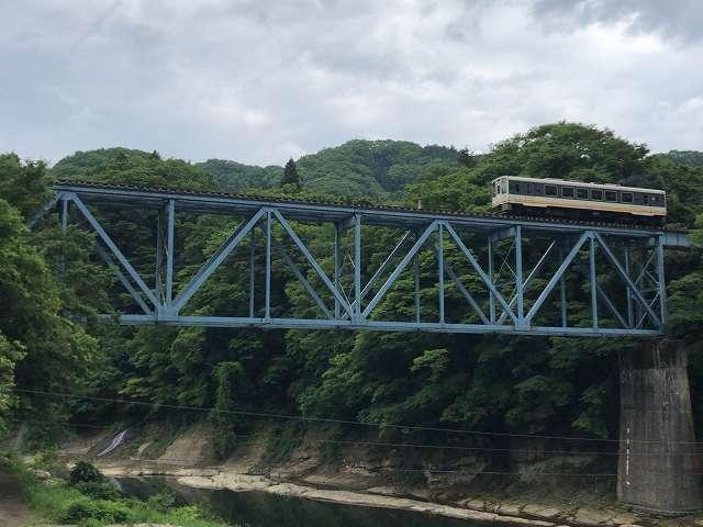 ガ大川鉄橋12.jpg