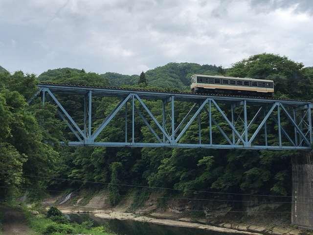 ガ大川鉄橋13.jpg