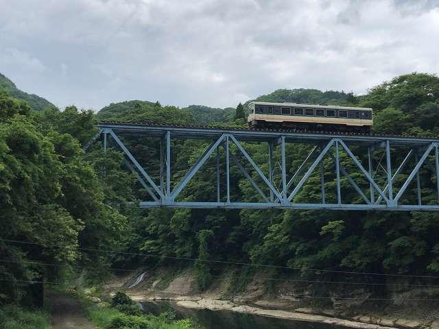 ガ大川鉄橋14.jpg