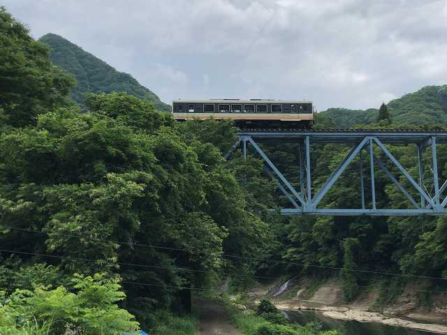 ガ大川鉄橋17.jpg