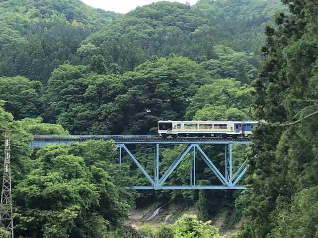 ガ大川鉄橋4.jpg