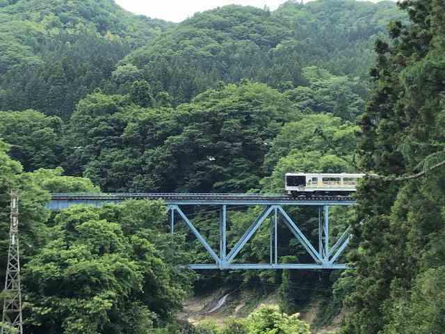 ガ大川鉄橋5.jpg