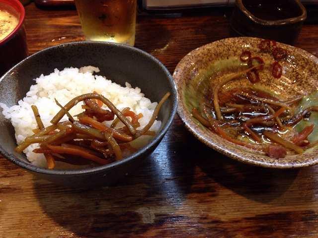 キンピラご飯1.jpg