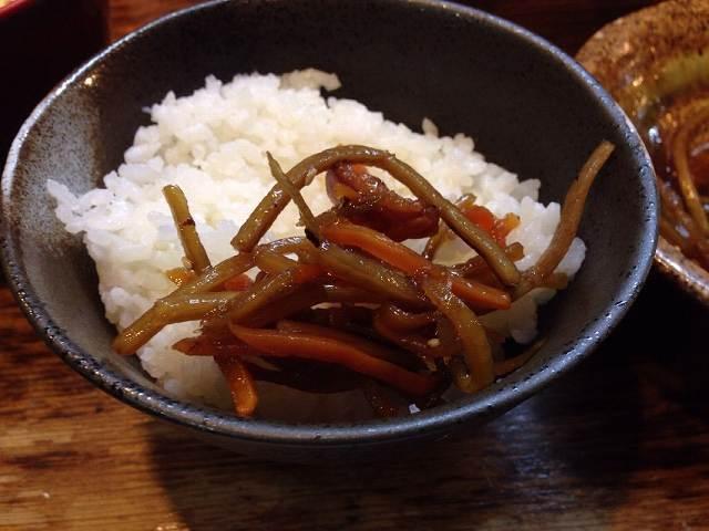 キンピラご飯2.jpg
