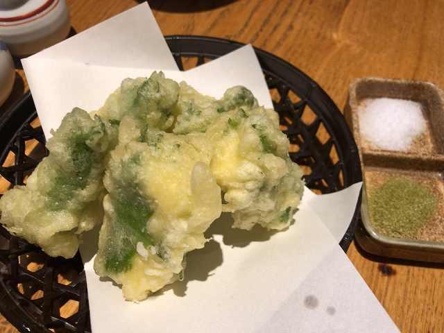 クリームチーズ大葉包み揚げ1.jpg