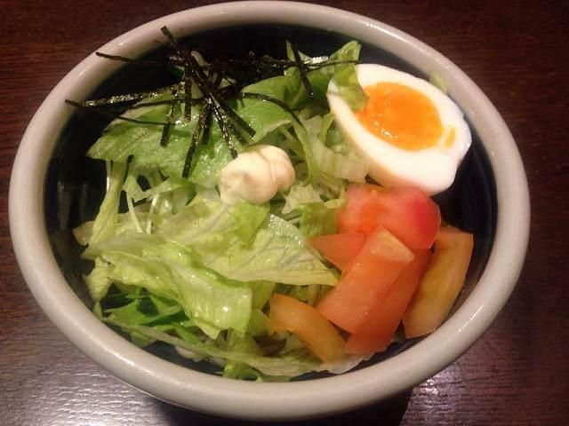 サラダ2.jpg