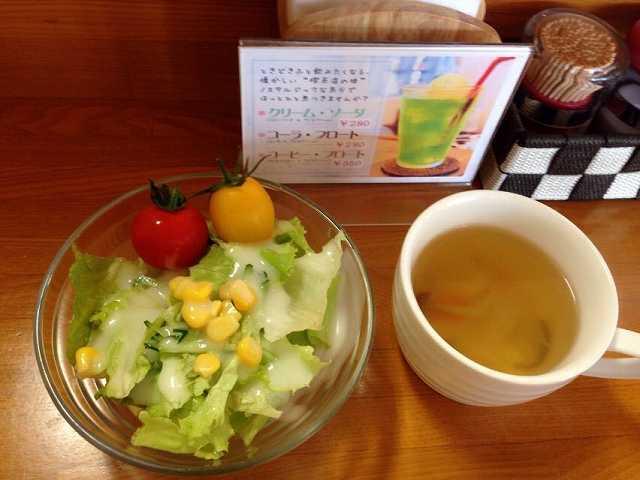 サラダ&スープ.jpg