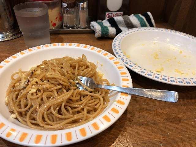 ショーユ8塩食べ終えた.jpg