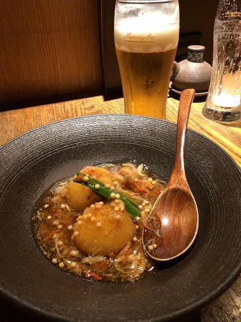 ジャガイモ饅頭1.jpg
