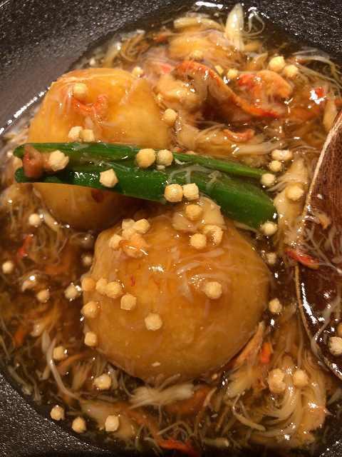 ジャガイモ饅頭3.jpg