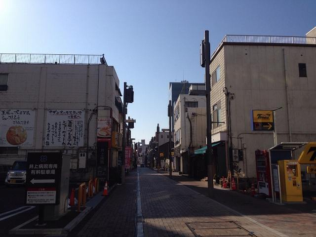 ストリート.jpg