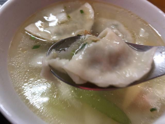 スープ10餃子カット1.jpg