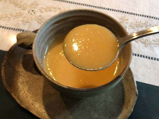 スープ5.jpg