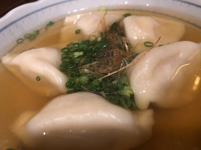 スープ餃子2.jpg