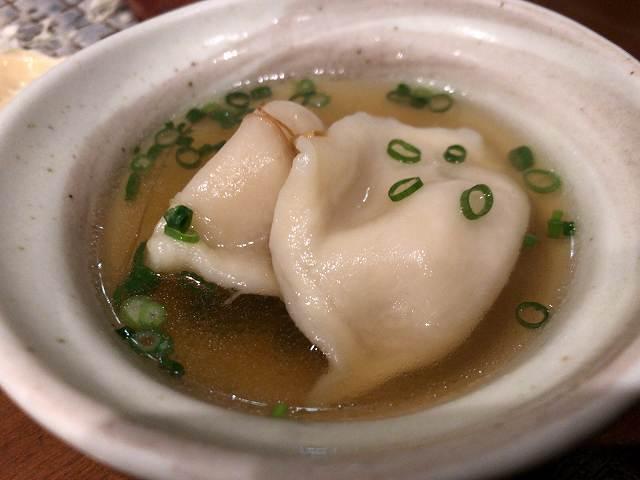 スープ餃子3.jpg