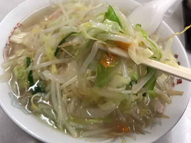 タ3野菜1.jpg