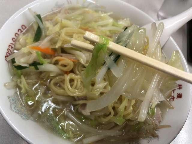 タ6野菜3.jpg