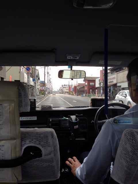 タクシー車内2.jpg