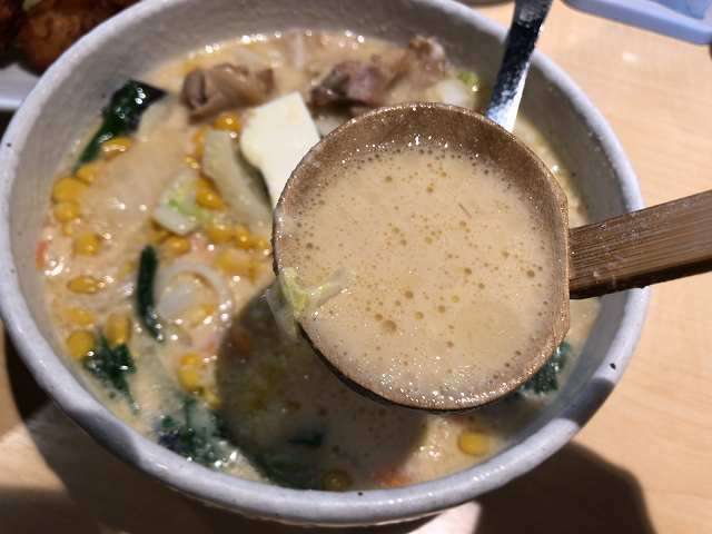 チ4スープ.jpg