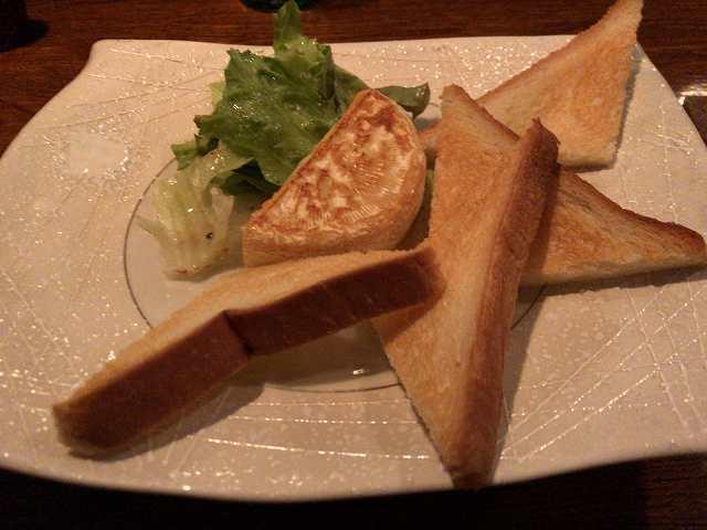 チーズオーブン2.jpg