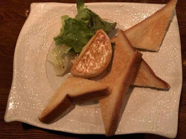 チーズオーブン3.jpg