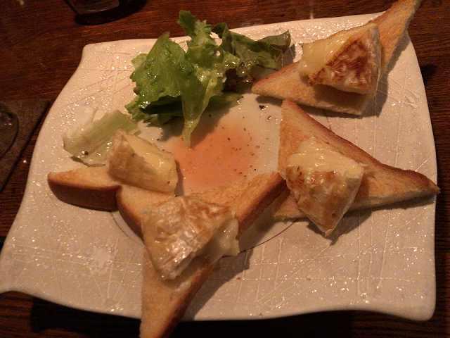 チーズオーブン6.jpg