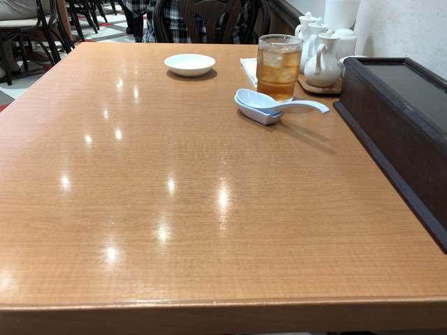 テーブル幅.jpg