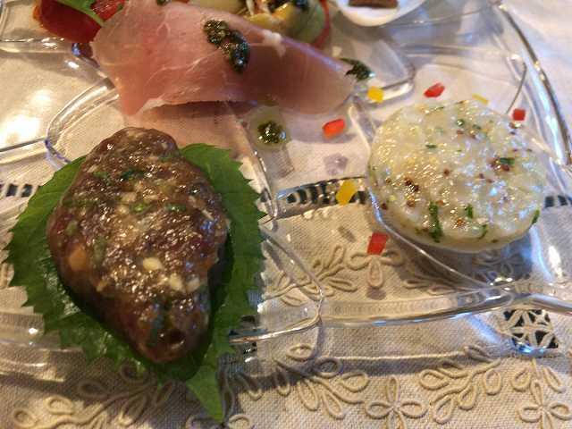 デ1前菜2カツオ&ホタテ.jpg