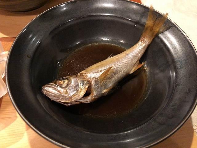 デ2和3魚の目がギロッ.jpg