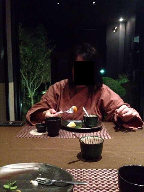 デザートを喰らうジャン妻2.jpg