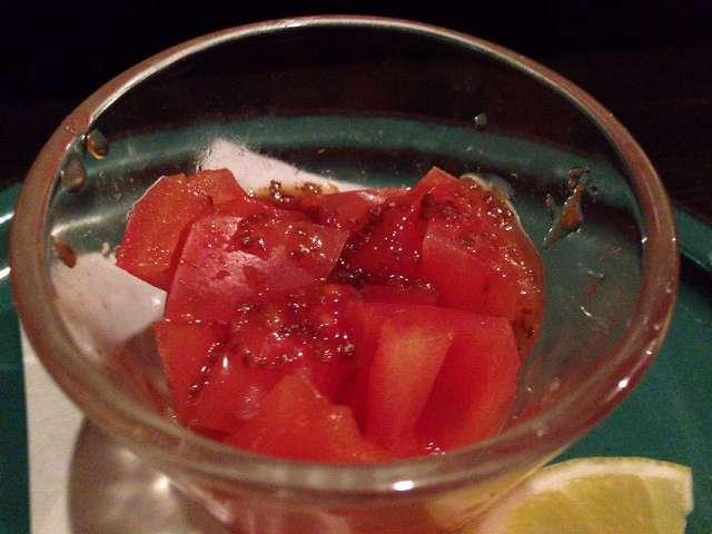 トマトのタタキ.jpg