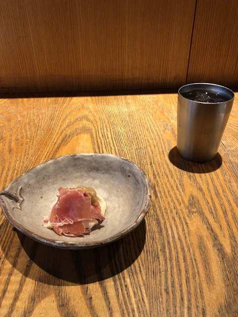 ナマハムといちじく1.jpg
