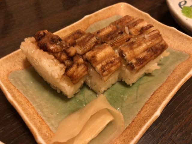 ハモ寿司2.jpg