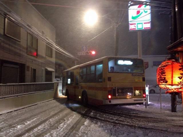 バス5.jpg