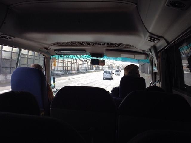バスが行く2.jpg