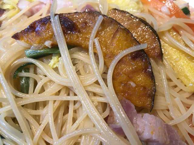 パスタ3野菜1.jpg