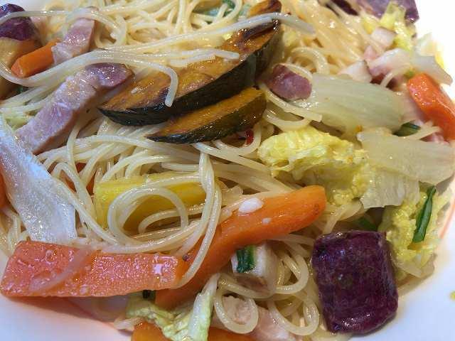 パスタ5野菜3.jpg
