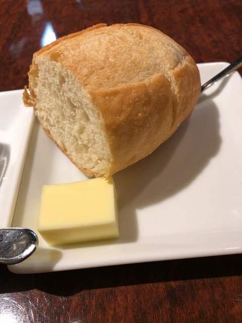 パン2.jpg