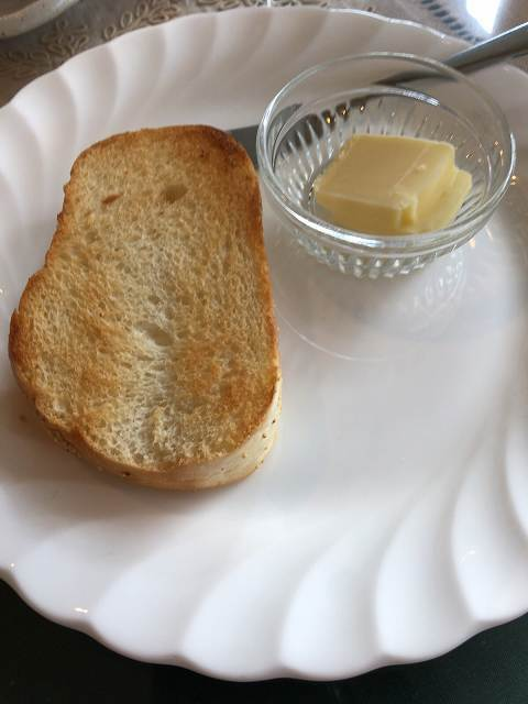 パン4バター1.jpg