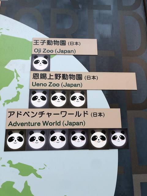 パンダの頭数.jpg