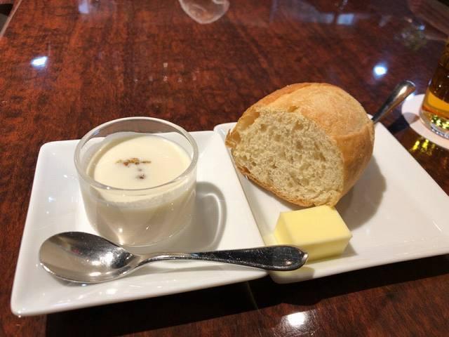 パン&スープ.jpg
